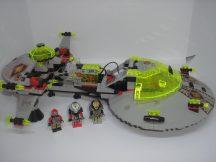Lego Space - Interstellar Starfighter, űrhajó 6979 világítós!