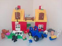 Lego Duplo Farm 4665
