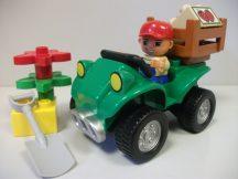 Lego Duplo Farm 5645