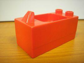 Lego Duplo mosogató