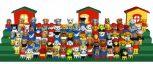 LEGO Fabuland