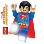 LEGO Super Heroes figura