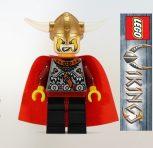 LEGO Viking figura