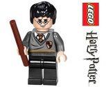 LEGO Harry Potter figura