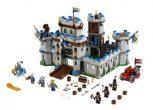 LEGO Egyéb készletek