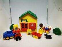Lego Duplo Postahivatal 2656