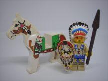 Lego Western - Indian Chief 2 (ww024)