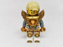 Lego Nexo Knights Figura - Lance (nex146)