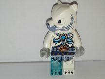 Lego figura Chima - Iceklaw (loc127)