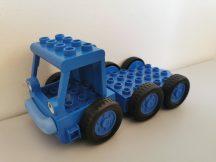 Lego Duplo Bob mester - Colos