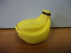 Lego Duplo banán