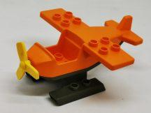 Lego Duplo Repülő !