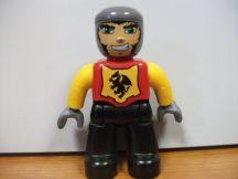 Lego Duplo Ember - katona