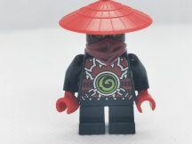 Lego Ninjago Figura - Stone Army Scout (njo264)