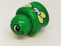 Lego Duplo Primo elem (csörög)