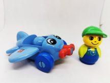 Lego Duplo Primo - Első Repülőm 5429