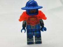 Lego Nexo Knight Figura - Royal Soldier (nex024)