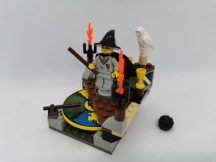 Lego Harry Potter -Sorting Hat 4701