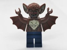 Lego Super Heroes figura - Man-Bat (sh086)
