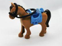 Lego Friends Állat - Ló