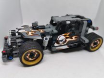 Lego Technic - Getaway Racer 42046