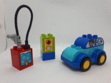 Lego Duplo autó 10816-os készletből