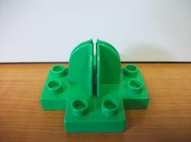 Lego Duplo Tartó Elem