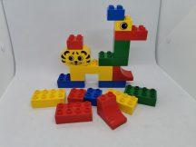 Lego Duplo - Állatos ömlesztett csomag 1784