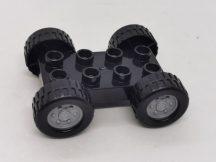 Lego Duplo Autó Alap