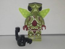 Lego Space figura - Winged Mosquitoid (gs003)