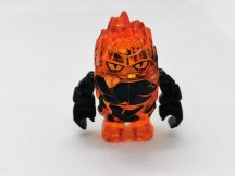 Lego Power Miners Figura - Rock Monster (pm025)