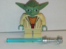 Lego Star Wars figura - Yoda (sw219)