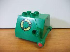 Lego Duplo Kuka
