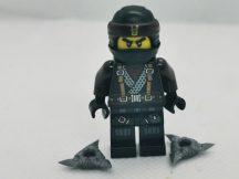 Lego Ninjago Figura - Cole (Dragon Masters) - Hunted (njo449)