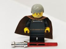 Lego figura Star Wars - Count Dooku RITKASÁG (sw060)