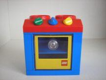 Lego Duplo Dolls tűzhely