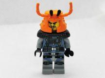 Lego Ninjago Figura - Crusty (njo369)