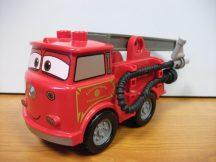 Lego Duplo Verdák - Piró