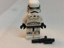Lego Star Wars figura - Stormtrooper (sw0585)