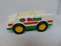 Lego Duplo Octan Autó