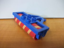 Lego Duplo Borona