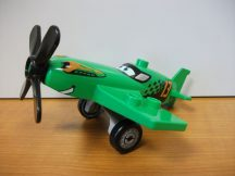 Lego Duplo Repcsik - Ripslinger
