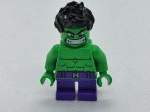 Lego Super Heroes Figura - Hulk (sh252)