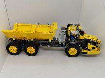 LEGO Technic - Szállítójármű (8264)