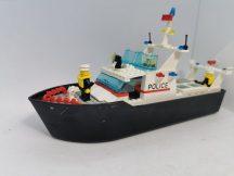 Lego Police - Rendőr járőr 4021
