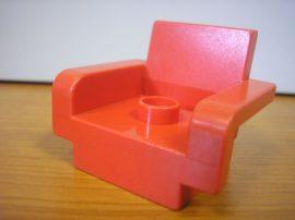 Lego Duplo fotel