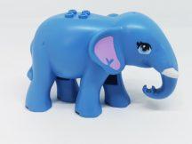 Lego Friends Állat - Elefánt 41424-es szettből