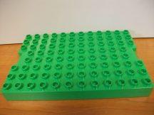 Lego Duplo Alaplap 8*12
