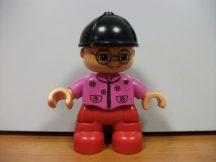 Lego Duplo ember - gyerek ( ! )