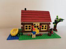 Lego Creator - Faház 5766